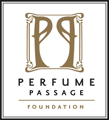 Perfume Passage Foundation